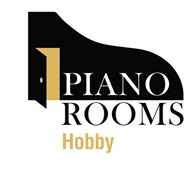 PIANOROOMS Hobby