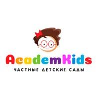 Academkids