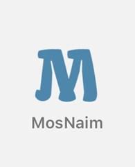 Кадровое агентство MosNaim