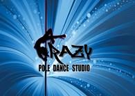 """Студия танца """"CraZy"""""""