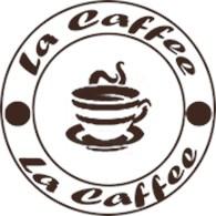 La - Caffee