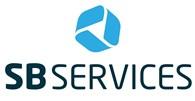 СБ - Сервис