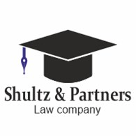 Шульц и Партнеры