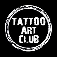 Tattoo Art Club
