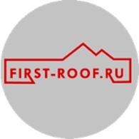 Фёст-Руф