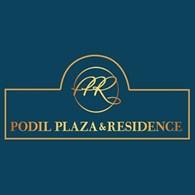 Podil Plaza & Residence