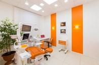 Стоматологическая клиника   NOVIKOVSKI