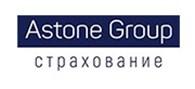 Astone Group