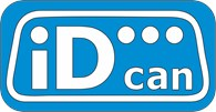 ID-can