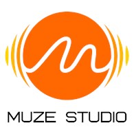 Muze.by