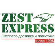 ЗЕСТ-ЭКСПРЕСС