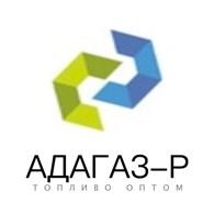 АДАГАЗ-Р