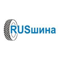 ООО РУСШИНА-ВОРОНЕЖ