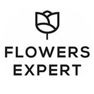 Flowers Expert