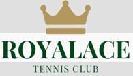 Royalace Tennis Club