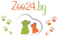 Zoo24.by