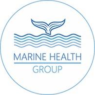 Marine Health Group
