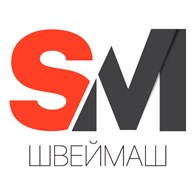 SM Швеймаш