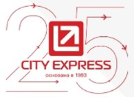 """City Express"" Краснодар"