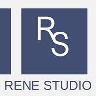 Меховое ателье Rene Studio