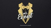 Mr.Event