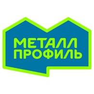 ООО Металл Профиль
