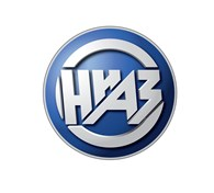ООО «Нижегородский Автомобильный Завод» (НиАЗ)
