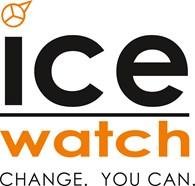 Ice - Watch Москва
