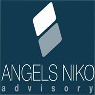 Angels Niko Advisory