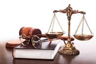 Юридические услуги в Горно-Алтайске