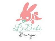 Магазин детских товаров для новорожденных Lebebe