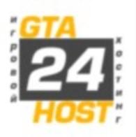 GTA24HOST
