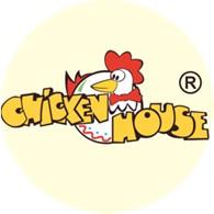 Chicken House, сеть ресторанов быстрого питания