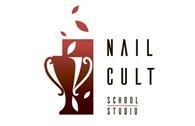 Салон красоты NAILCULT