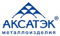 Аксатэк