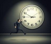 Мастерская по ремонту  и обслуживанию часов