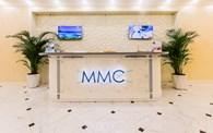 Многопрофильный Медицинский Центр ММС