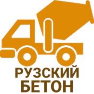 Рузский Бетон