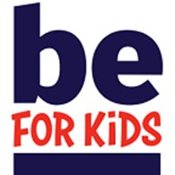 Be for Kids