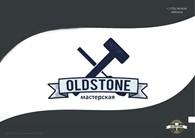 Oldstone.kz