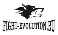Fight evolution