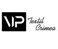 VIP - Textil Крым