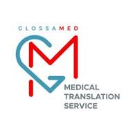 """Бюро медицинских переводов """"Глоссамед"""" (Glossamed Medical Translations Agency)"""