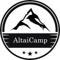 Altaicamp