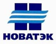 """""""Новатэк-Кострома"""""""