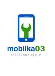Мobilka03.ru