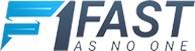 F1 - интернет-магазин автозапчастей. Доставка из Польши