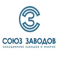 Инвестиционно - производственный холдинг «Союз Заводов»
