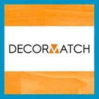 Decormatch