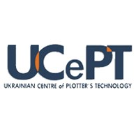 UCePT